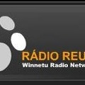 radio-winnetu logo